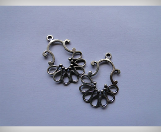 Charms - Large SE-8315