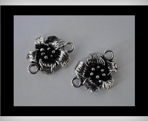 Charms - Small Sizes SE-8734