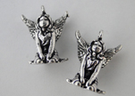Charms - Wings SE-8739