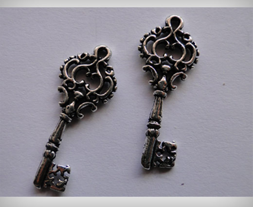 Charms-Large Sizes SE-8156