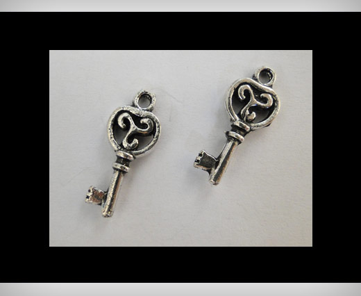 Charms-Large Sizes SE-8626