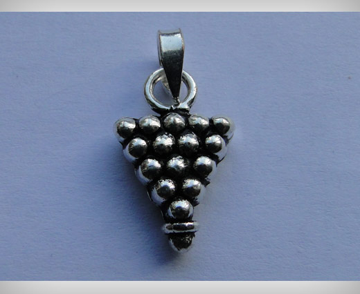 Buy Charms Small SE-1997 at wholesale prices