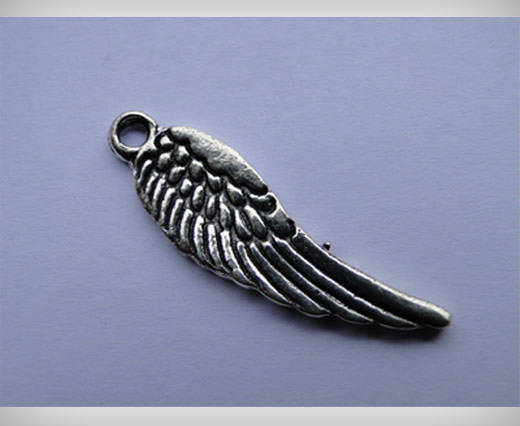 Buy Charms-Wings SE-8086 at wholesale prices