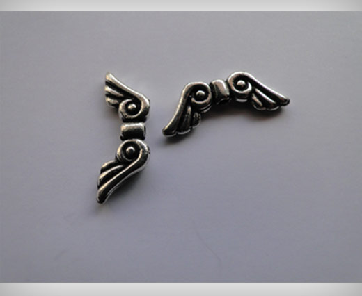 Buy Charms-Wings SE-8276 at wholesale prices