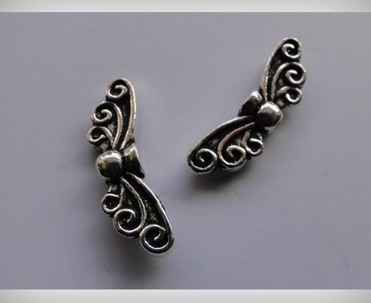 Buy Charms-Wings SE-8277 at wholesale prices
