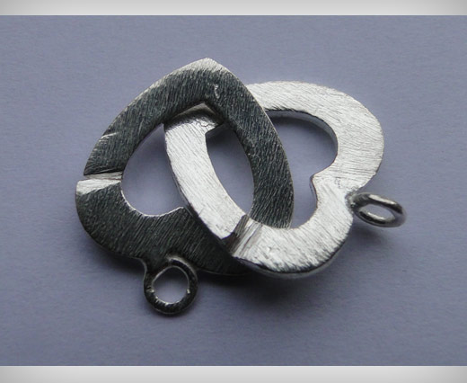 Buy Closures SE-1009 at wholesale prices
