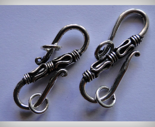 Buy Closures(Toggles S-Locks) SE-602 at wholesale prices