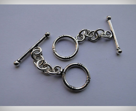 Buy Closures(Toggles S-Locks) SE-1646 at wholesale prices