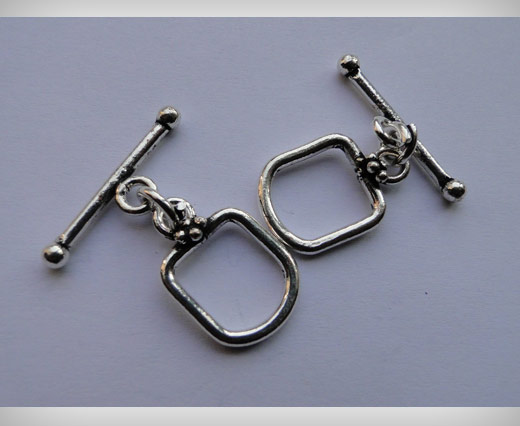 Closures(Toggles S-Locks) SE-1647