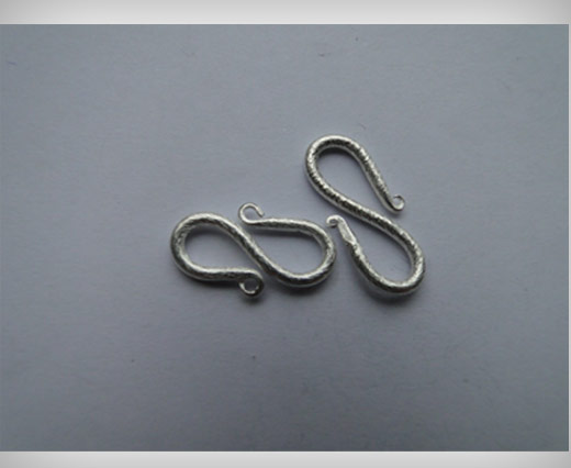 Buy Closures(Toggles Hooks) SE-2232 at wholesale prices
