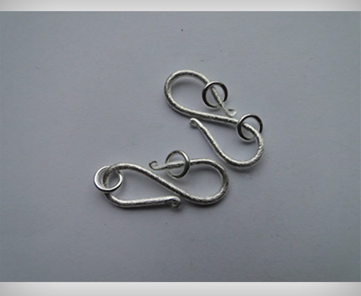 Buy Closures(Toggles Hooks) SE-2247 at wholesale prices