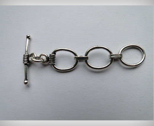 Buy Closures(Toggles Hooks) SE-2105 at wholesale prices