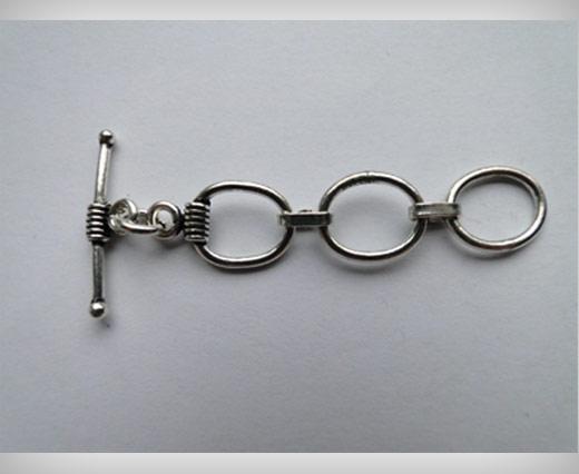Closures(Toggles Hooks) SE-2105