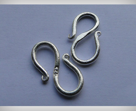 Buy Closures(Toggles Hooks) SE-2156 at wholesale prices