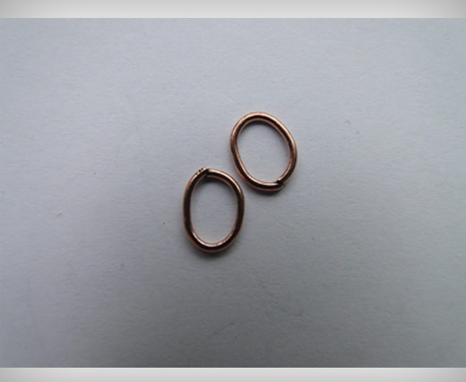 Copper Findings SE-2291