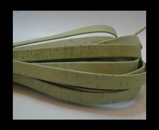 Buy Cork Flat-10mm-ltjade at wholesale prices