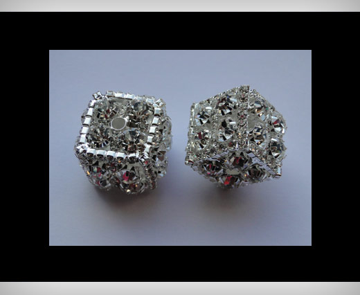 Crystals CA 4012
