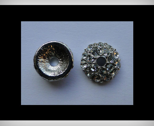 Crystals CA-4025
