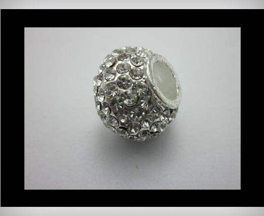 Buy Crystals CA-4063 at wholesale prices
