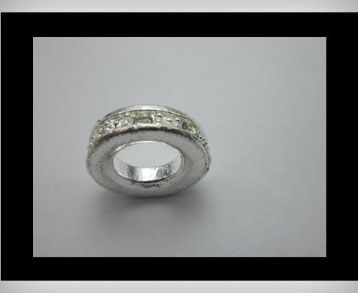 Crystals CA-4101