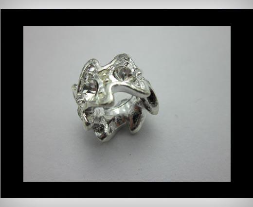 Crystals CA-4121