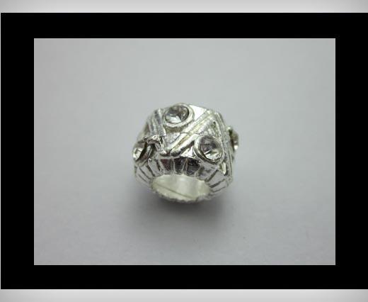 Crystals CA-4129