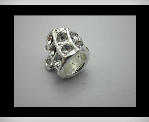 Crystals CA-4061