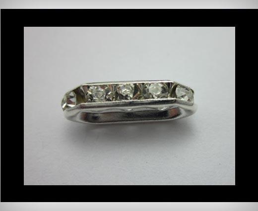 Crystals CA-4123