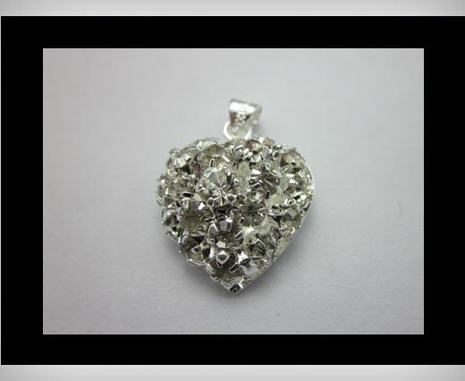 Crystals CA-4115