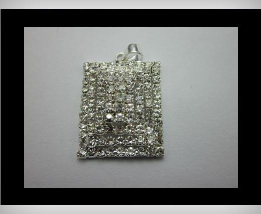 Crystals CA-4116