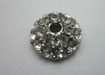 Crystals CA-4098