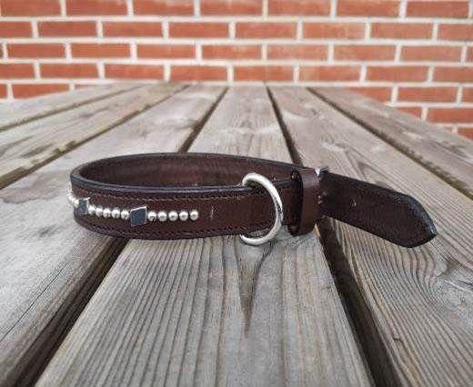 Buy Dog Collars SE/DCB/29 at wholesale price