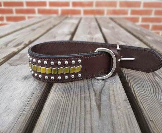 Buy Dog Collars SE/DCB/33 at wholesale price