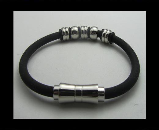 Ready leather bracelets SUN-B0106