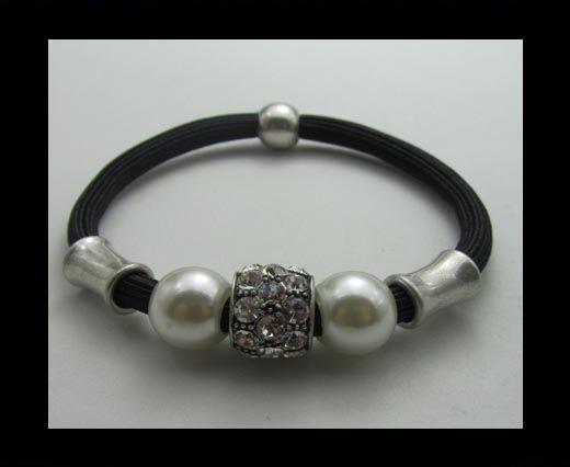 Ready leather bracelets SUN-BO506