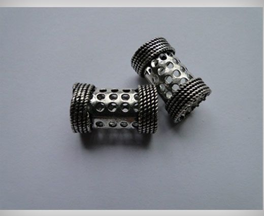 Antique Large Sized Beads SE-2310