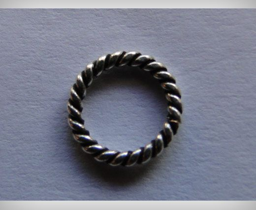 Antique Rings SE-642