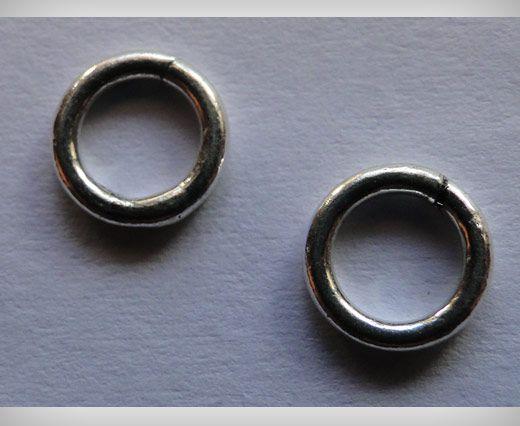 Antique Rings SE-646