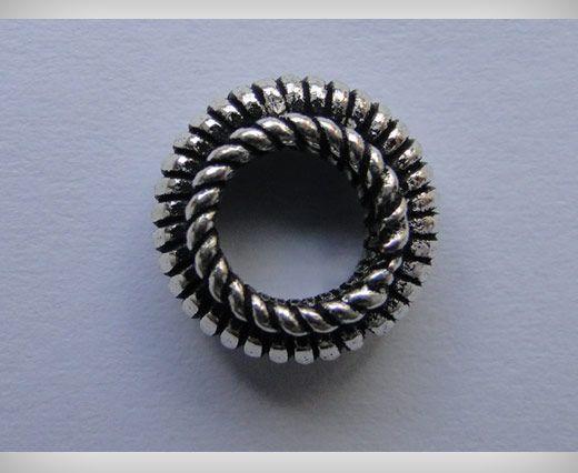 Antique Rings SE-728