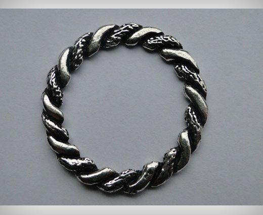 Antique Rings SE-8512