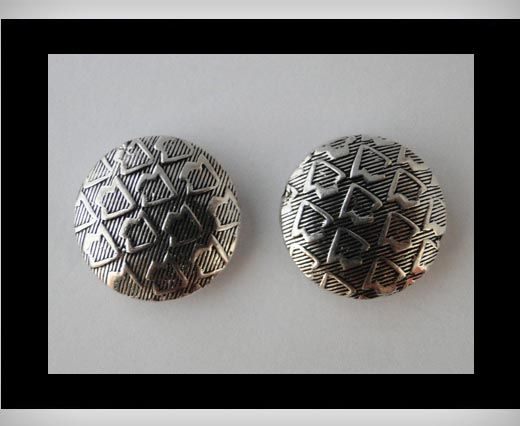 Antique Small  Sized Beads SE-2566