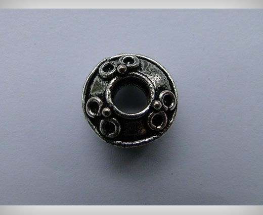Antique Small Sized Beads SE-1518