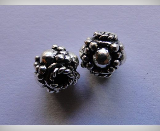 Antique Small Sized Beads SE-610