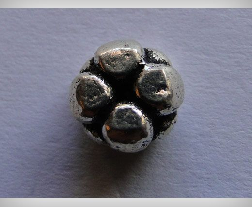 Antique Small Sized Beads SE-639
