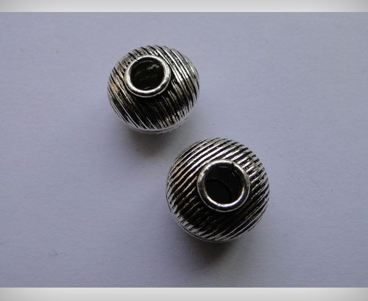 Antique Small Sized Beads SE-1634