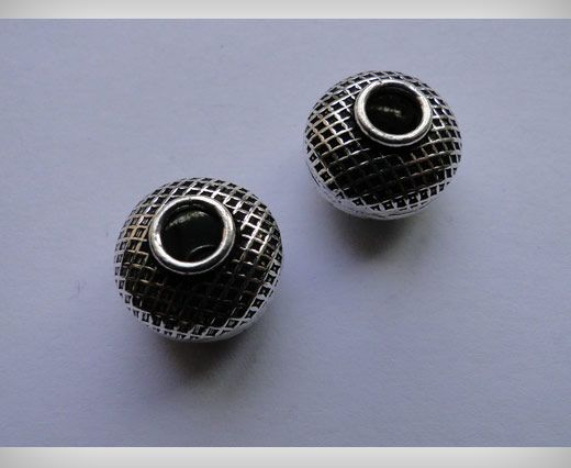 Antique Small Sized Beads SE-1636