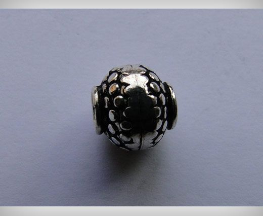 Antique Small Sized Beads SE-1637