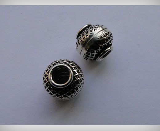 Antique Small Sized Beads SE-1639