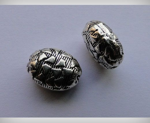 Antique Small Sized Beads SE-1642