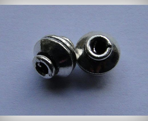 Antique Small Sized Beads SE-2157